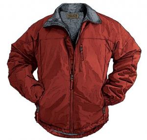 Duluth Trading Company, Grab Jacket: $69
