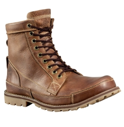 Men's Earthkeepers® Original Leather 6-Inch Boot  $180.00