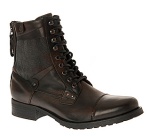 OTADAN, Casual Boot from Aldo. $150