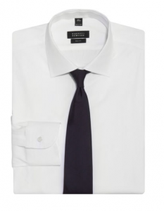 Basic Dress Shirt from Barneys