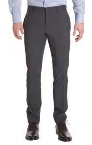 Slim Leg Trouser from Burberry London $250