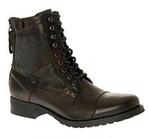 OTADAN, Boots from Aldo.com