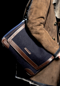 Joseph Abboud Fall Collection 2012