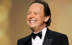 Billy Crystal, Oscar 2012