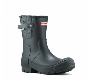 Hunter Boot, Bennie: $150, More Colors Available