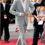 Style Icon: Ryan Gosling