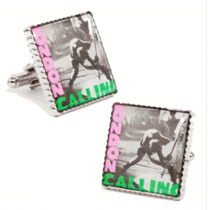 Ten Cool Things to do TODAY | Cuff Links Man :: Blog :  cufflinks silver cufflinks enamel cufflinks drink cufflinks