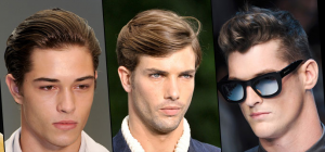 Hot Summer Haircuts