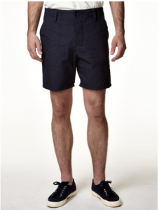 Unis,  Harrison - Navy  $ 111.00