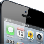 New iPhone 5: New Specs and More