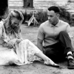 How Forrest Gump Changed Fashion