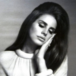 Someone to Know: Lana Del Rey