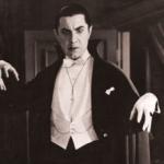 Style Icons: Louis, Lestat, & Dracula