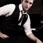 Style Icons: Angel & Edward