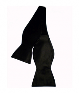 100% Italian Silk Tie
