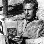 Style Icon: Cool Hand Luke