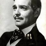 Style Icons: Rhett Butler