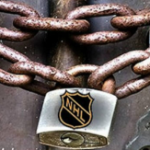NHL Post-Lockout: What Really Happened?