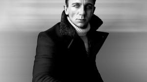 Daniel-Craig-Classic