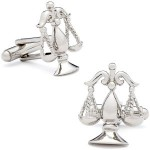 Why Cufflinks Are the Right Christmas Gift