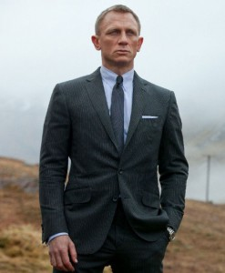 daniel-craig-skyfall-james-bond_1
