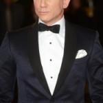 Daniel Craig: Man of Style